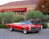 AUT 22 RK1564 04