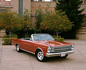 AUT 22 RK1574 05