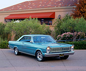 AUT 22 RK1590 02