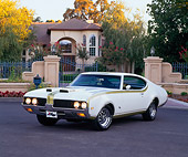 AUT 22 RK1591 05