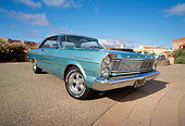 AUT 22 RK1621 01