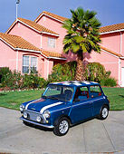 AUT 22 RK1627 02