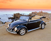 AUT 22 RK1639 03