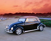AUT 22 RK1642 02