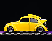 AUT 22 RK1643 02