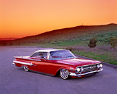 AUT 22 RK1654 01