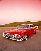 AUT 22 RK1657 03
