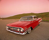 AUT 22 RK1657 05
