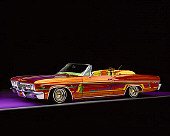 AUT 22 RK1658 05