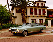 AUT 22 RK1693 02