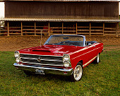 AUT 22 RK1701 01