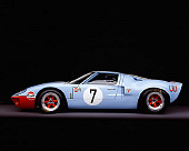 AUT 22 RK1703 09