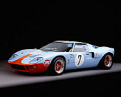 AUT 22 RK1707 02