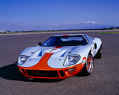 AUT 22 RK1712 02