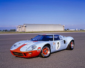 AUT 22 RK1714 10