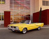 AUT 22 RK1735 04