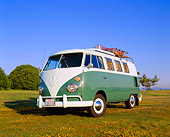AUT 22 RK1749 01
