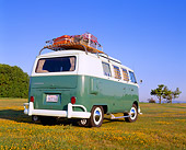 AUT 22 RK1750 03