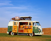 AUT 22 RK1753 06