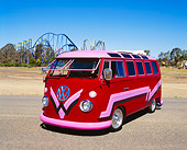 AUT 22 RK1764 02