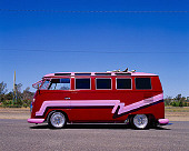 AUT 22 RK1766 01