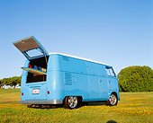 AUT 22 RK1772 04