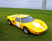 AUT 22 RK1777 02