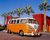 AUT 22 RK1778 11