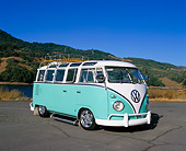 AUT 22 RK1783 01