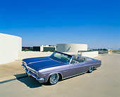 AUT 22 RK1809 02