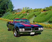 AUT 22 RK1819 03