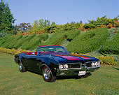 AUT 22 RK1820 02