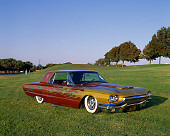 AUT 22 RK1830 05