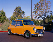 AUT 22 RK1835 03