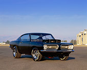 AUT 22 RK1841 02