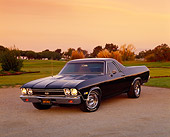 AUT 22 RK1866 02