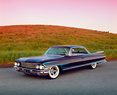 AUT 22 RK1907 06