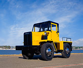 AUT 22 RK1908 11
