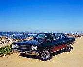 AUT 22 RK1911 03