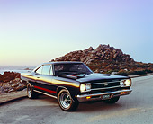 AUT 22 RK1913 02