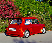 AUT 22 RK1916 01
