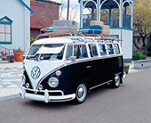 AUT 22 RK1917 01