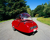 AUT 22 RK1940 01