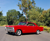 AUT 22 RK1946 01