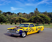 AUT 22 RK1963 05