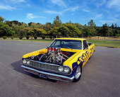 AUT 22 RK1964 04