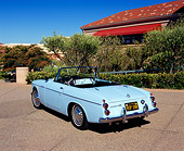 AUT 22 RK1969 03