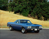 AUT 22 RK1973 02