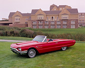 AUT 22 RK1977 04