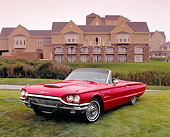 AUT 22 RK1979 01